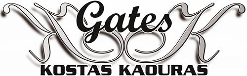 KAOURAS METAL CONSTRUCTIONS